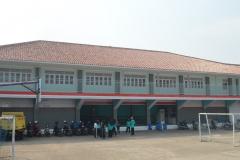 Gedung-Lab-BDP
