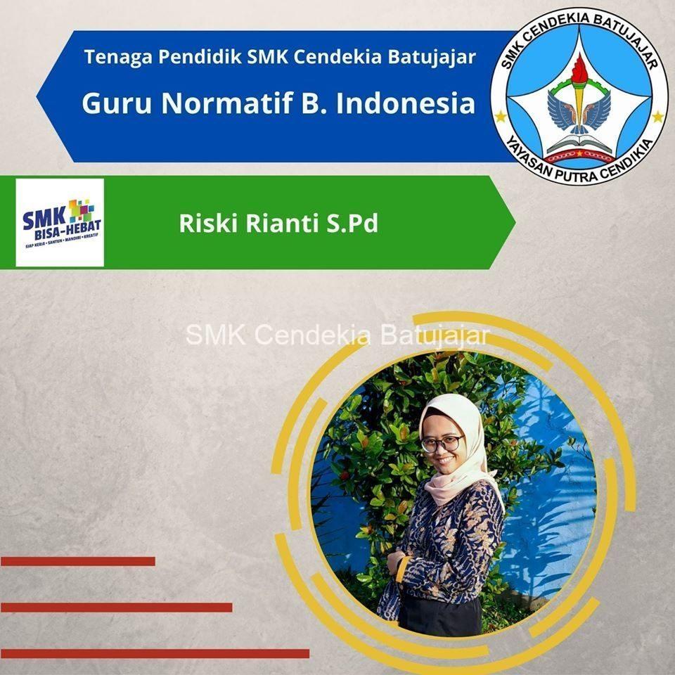B.INDONESIA-Riski-Rianti-S.Pd_.