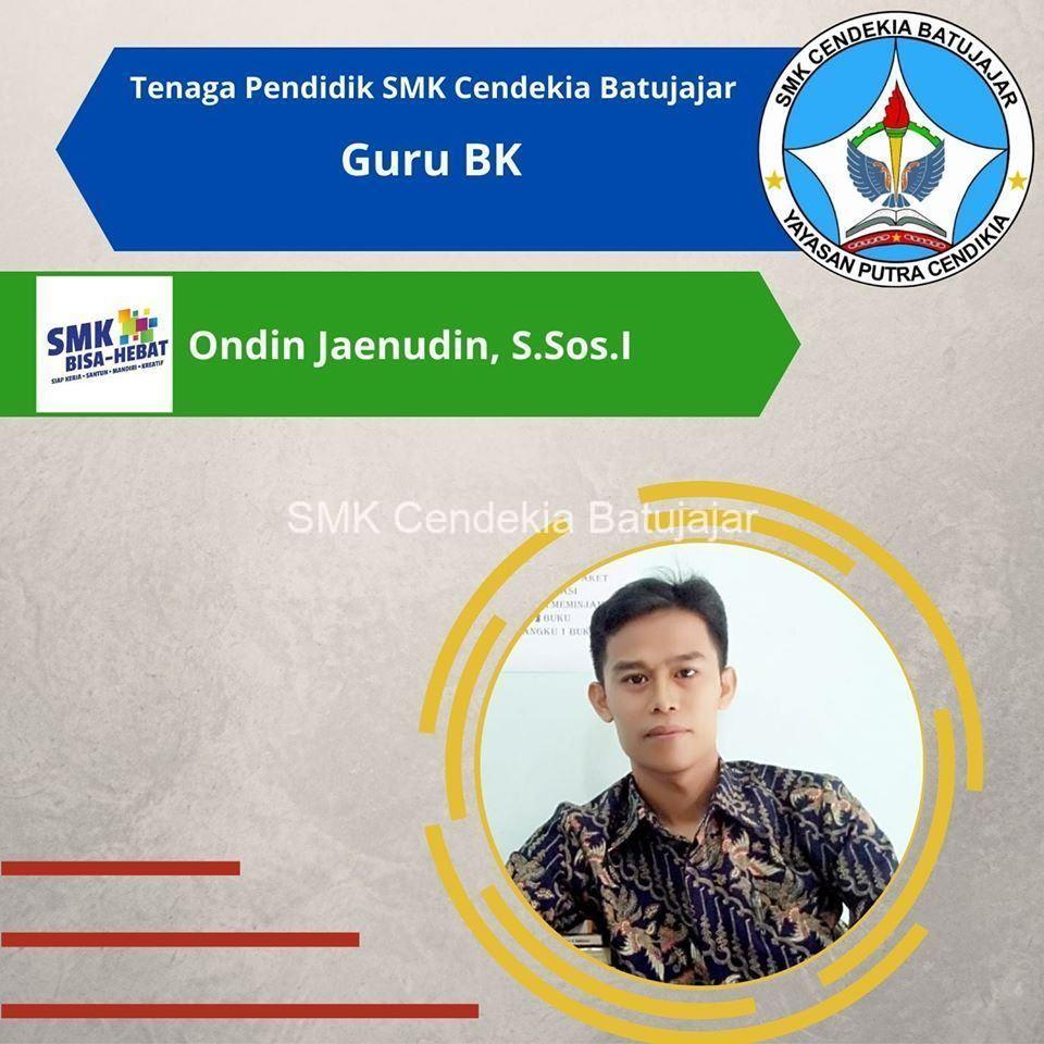 GURU-Ondin-Jaenudin-S.Sos_.I.