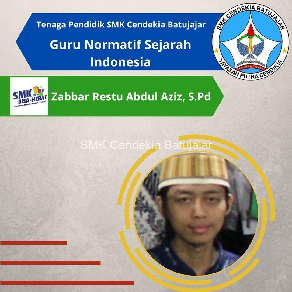 GURU-Zabbar-Restu-Abdul-Aziz-S.Pd_.