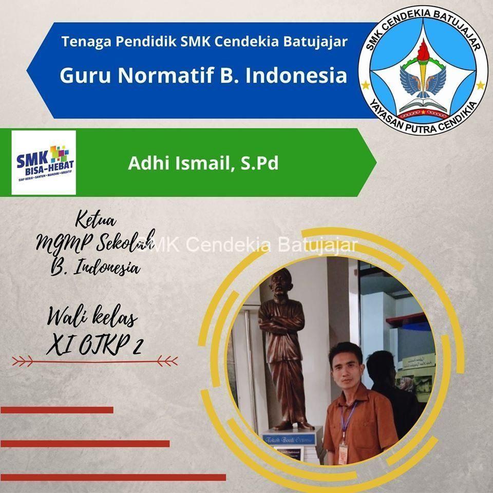 KETUA-MGMP-SEKOLAH-B.INDONESIA-WK_XI-OTKP2-Adhi-Ismail.-S.Pd_.