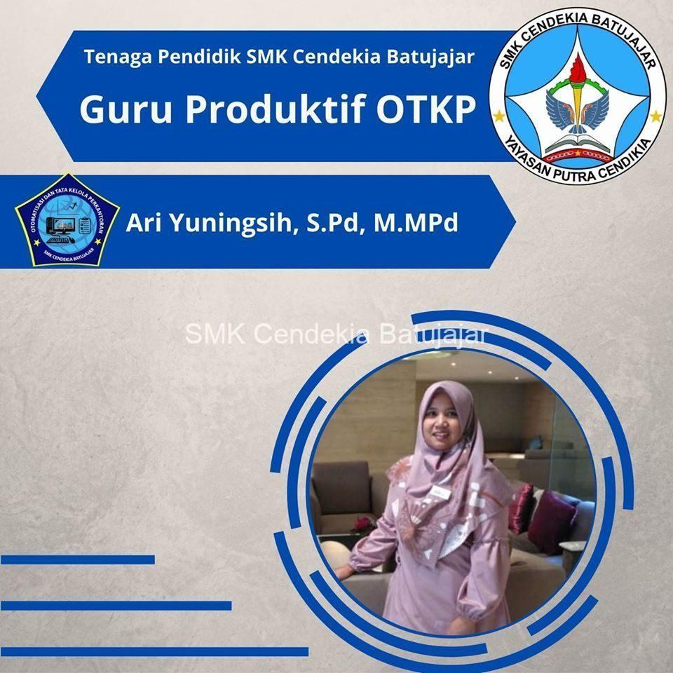 OTKP-Ari-Yunungsih-S.Pd-M.M.Pd_.