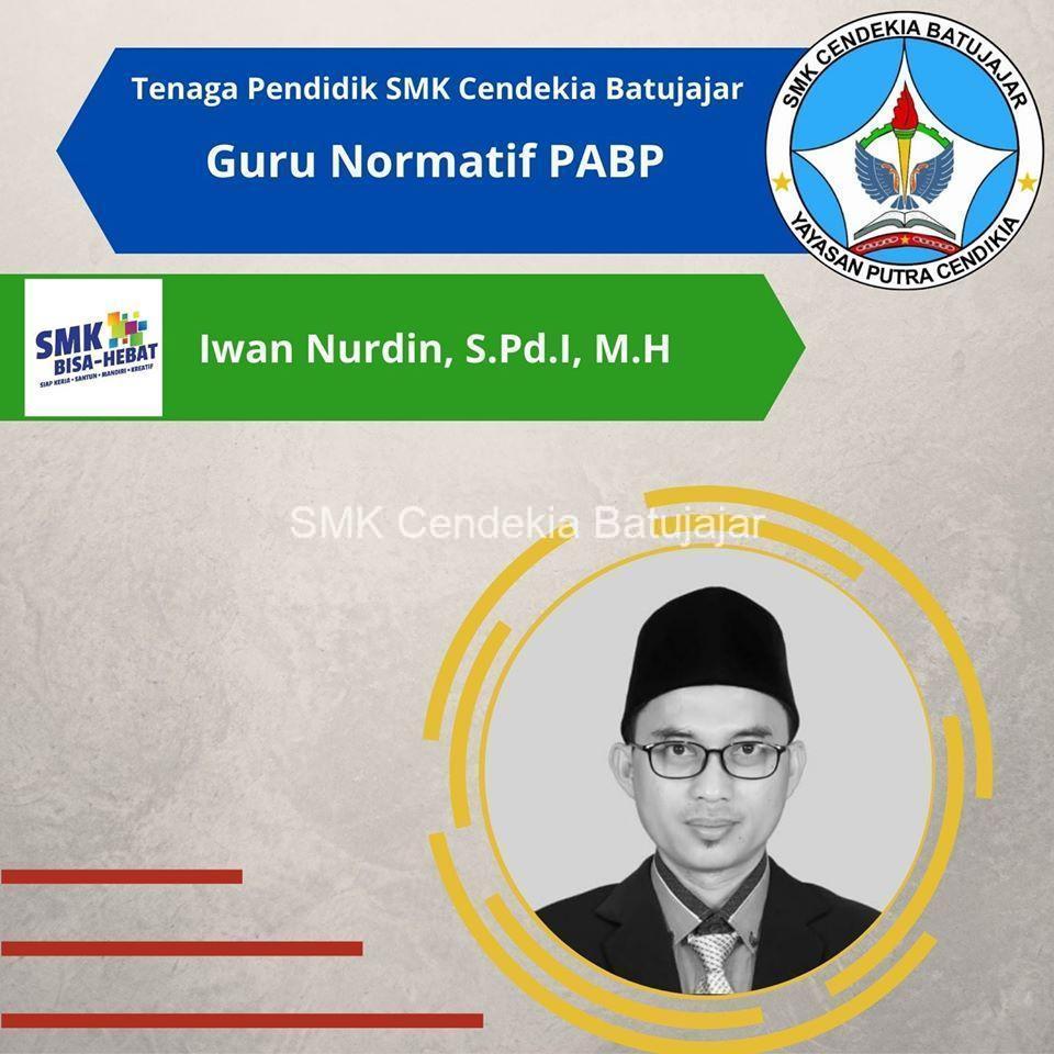 PABP-Iwan-Nurdin-S.Pd_.I-M.H.