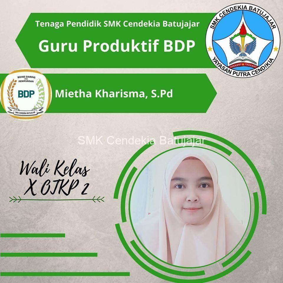 WK_X-OTKP2-Mietha-Kharisma-S.Pd_.