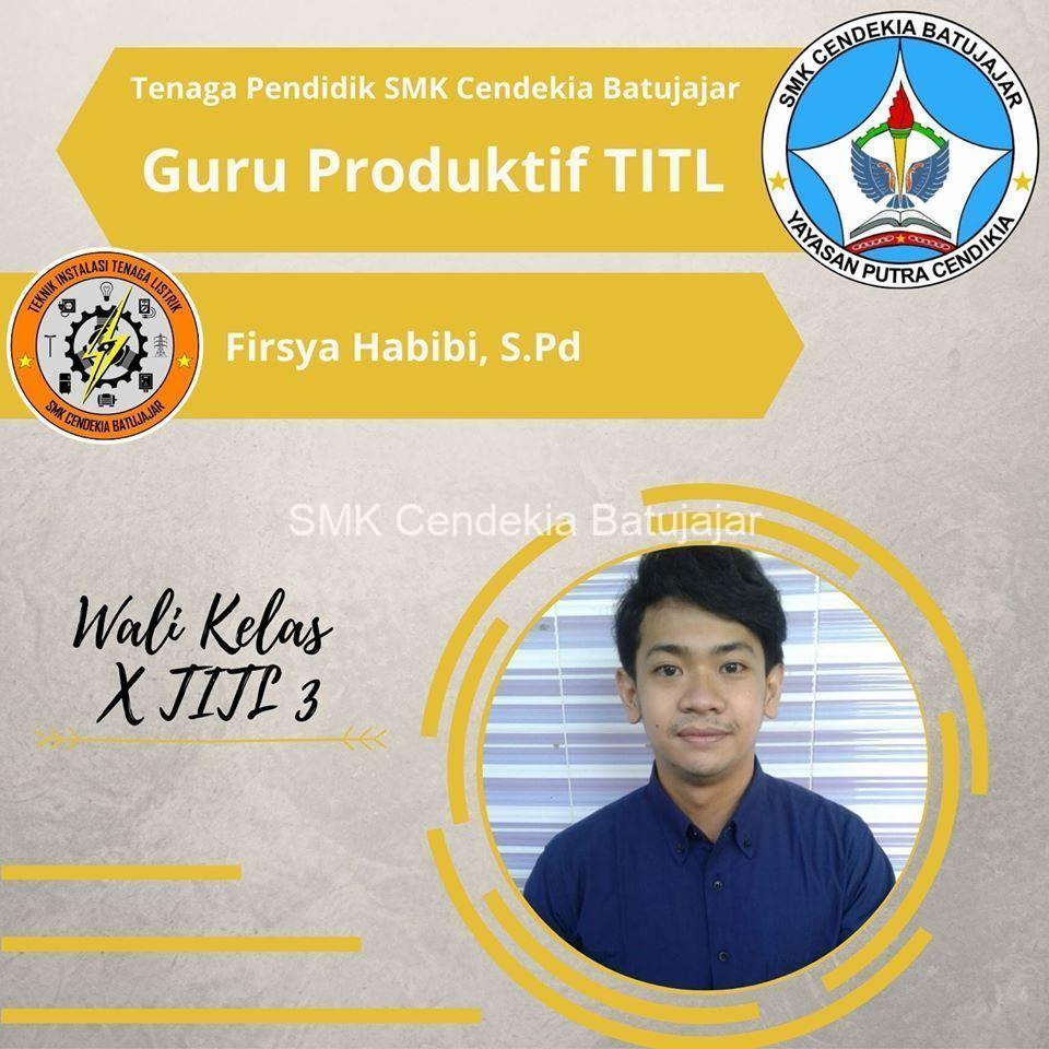 WK_X-TITL3-Firsya-Habibi-S.Pd_.