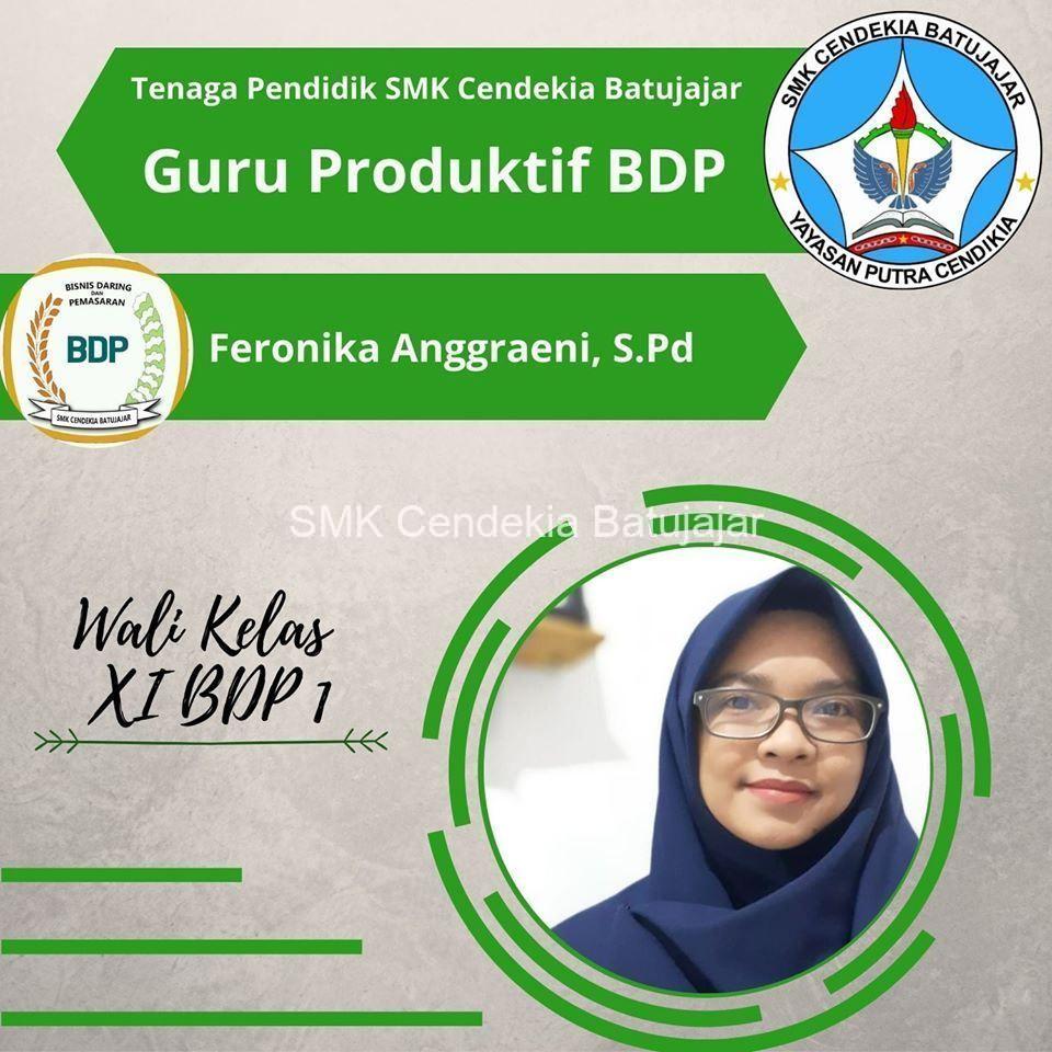 WK_XI-BDP1-Feronika-Anggraeni-S.Pd_.