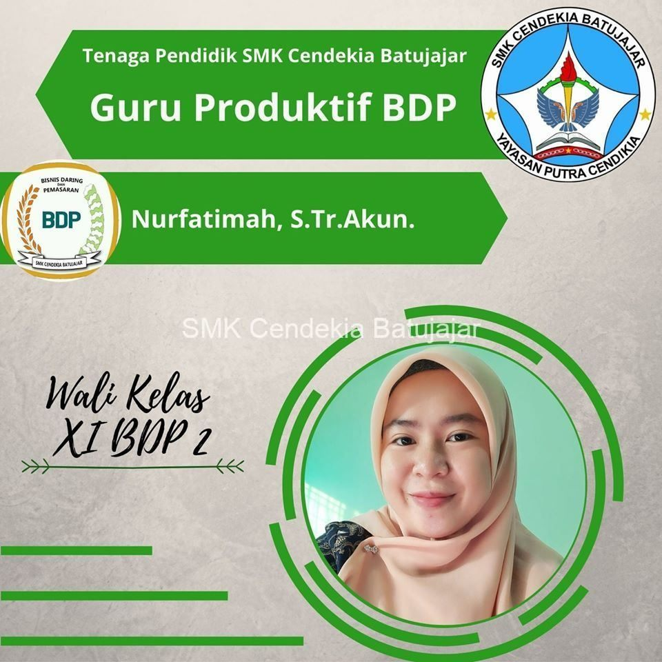 WK_XI-BDP2-Nurfatimah-S.Tr_.Akun_.