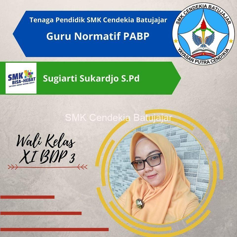 WK_XI-BDP3-Sugiarti-Sukardjo-S.Pd_.