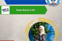 B.INDONESIA-Riski-Rianti-S.Pd_.