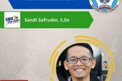 GURU-Sandi-Safrudin-S.Sn_.