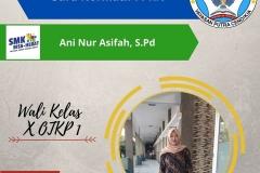 WK_X-OTKP1-Ani-Nur-Asifah-S.Pd_.