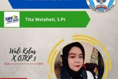 WK_X-OTKP3-Tita-Welaheti-S.Pt_.