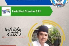 WK_X-TITL2-Farid-Dwi-Gumilar-S.Pd_.