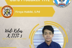 WK_X-TITL3-Firsya-Habibi-S.Pd_.