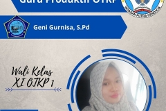 WK_XI-OTKP1-Geni-Gurnisa-S.Pd_.