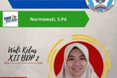 WK_XII-BDP2-Nurmawati-S.Pd_.