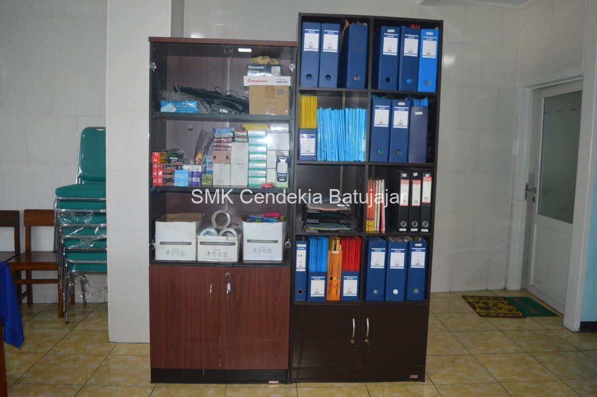 Laboratorium-OTKP-6