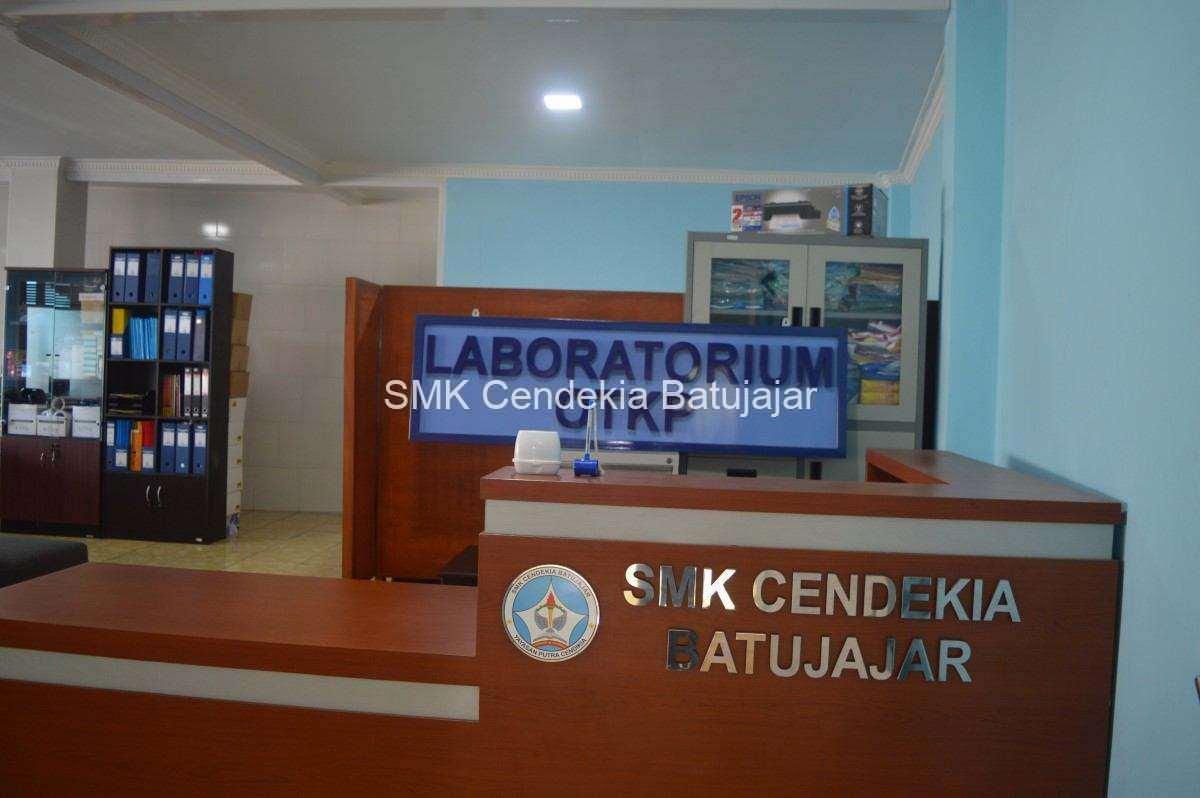 Laboratorium-OTKP