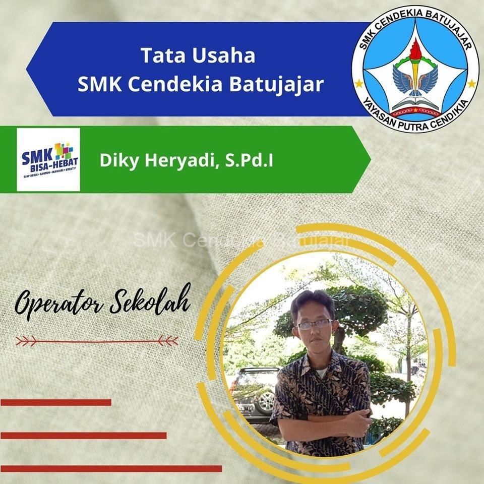 TU-Diky-Heryadi-S.Pd_.I.