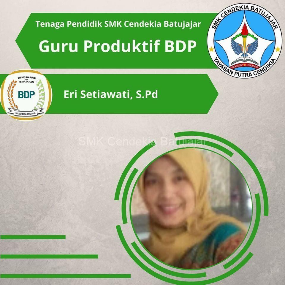 BDP-Eri-Setiawati-S.Pd_.
