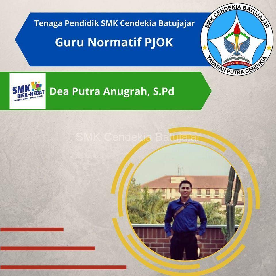 GURU-Dea-Putra-Anugrah-S.Pd_.
