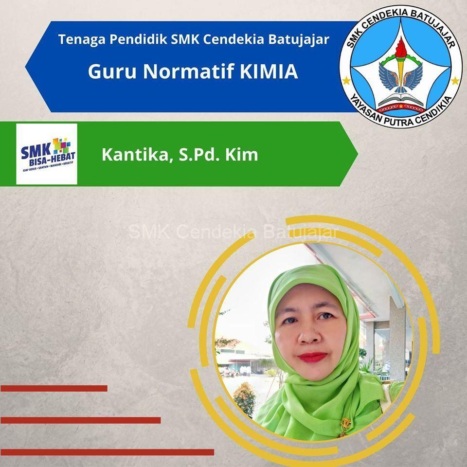 GURU-Kantika-S.Pd-Kim.