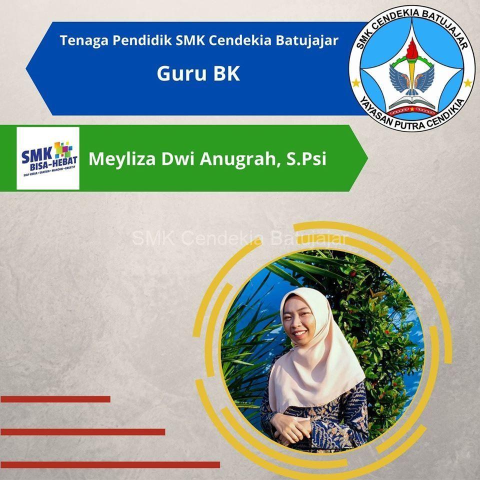 GURU-Meyliza-Dwi-Anugrah-S.Ps_.I.