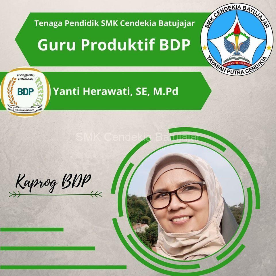 KAPROG-BDP-Yanti-Herawati-SE-M.Pd_.