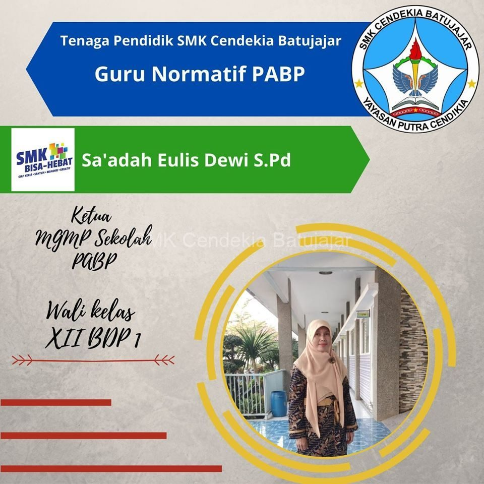 KETUA-MGMP-SEKOLAH-PABP-WK_XII-BDP1-Saadah-Eulis-Dewi-S.Pd_.