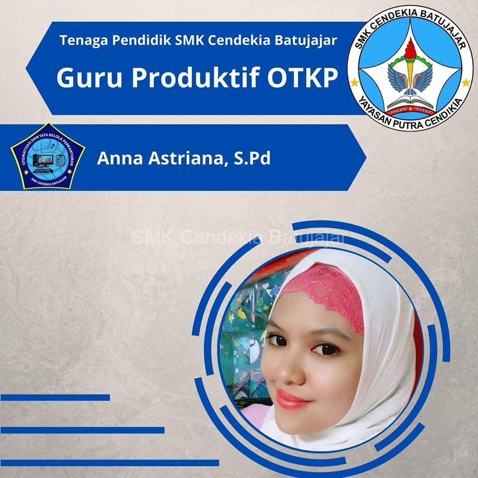 OTKP-Anna-Astriana-S.Pd_.