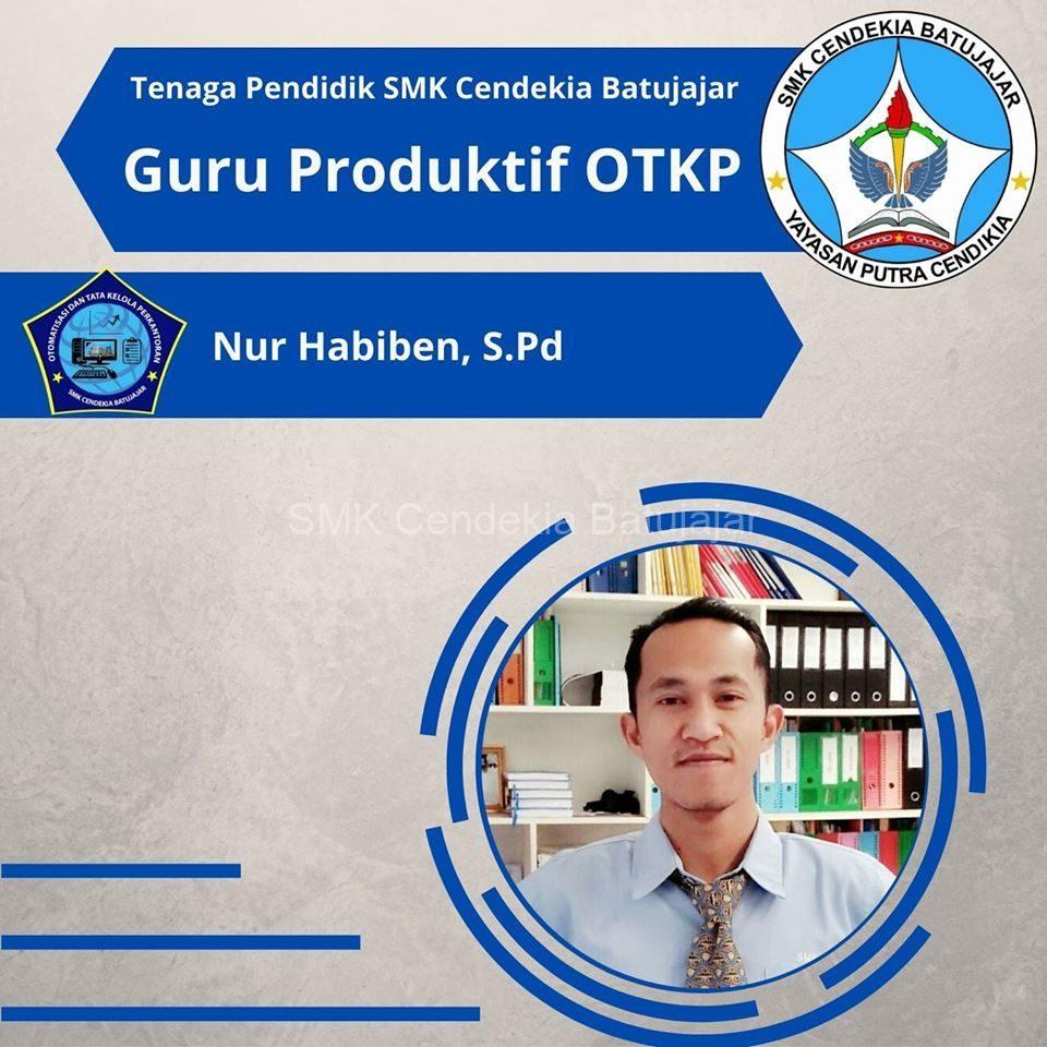 OTKP-Nur-Habiben-S.Pd_.