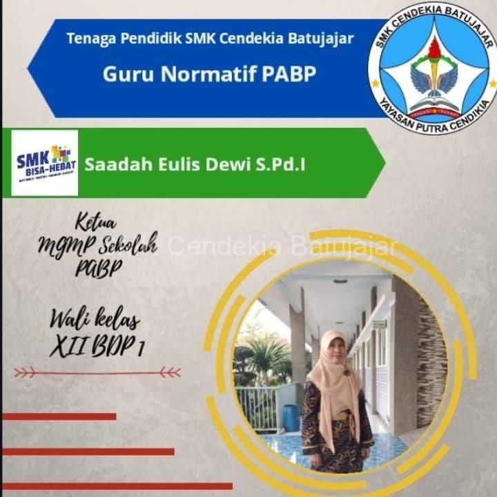 Saadah-Eulis-Dewi-S.Pd_.I.