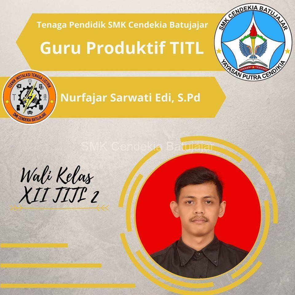 WK_XII-TITL2-Nurfajar-Sarwati-Edi-S.Pd_.