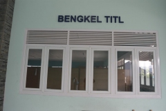 Bengkel-TITL