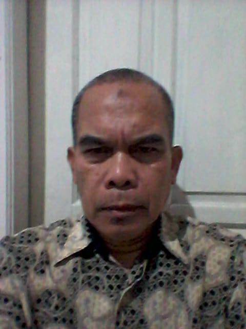Drs. Rachmat Ilmuddin