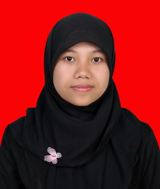 Irmawati, S.Pd.