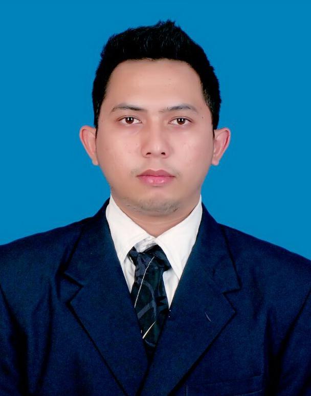 Pramudita Koswara, S.Pd.