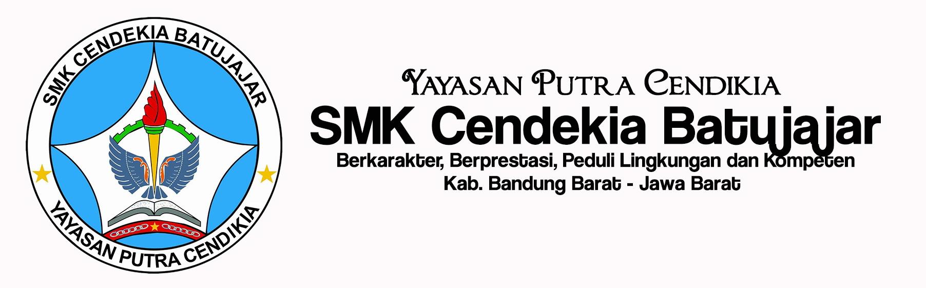 SMK Cendekia Batujajar