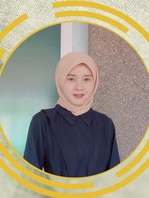 Silvia Nurhanifah